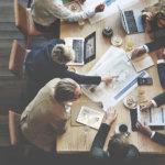5 Hal Penting Ketika Ingin Buka Usaha Apotek