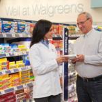 Aplikasi Penjualan Obat Apotek