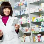 Aplikasi Penjualan Obat Pada Apotek