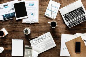 5 Tips Cara Meningkatkan Omset Apotek