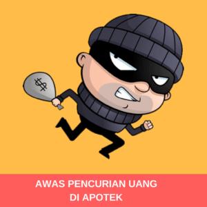 Pencuri uang2